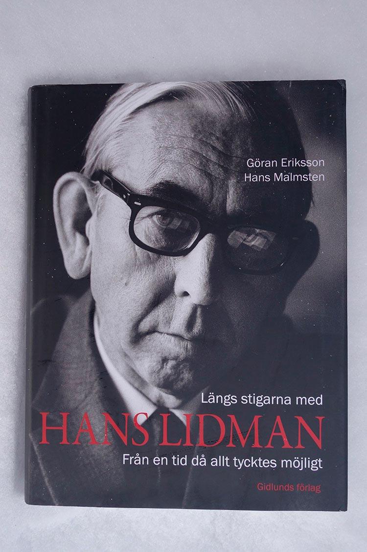 hanslidman04_oysteinaas_opstrms