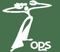 川口のヘアサロン|美容室オプス/OPS of Hair.
