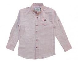 Рубашки, блузки 1-16 лет