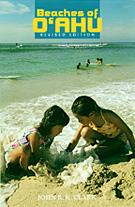 Beaches of Oahu