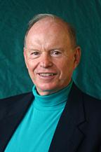 David Heenan