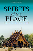 Spirits of the Place