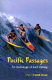 Pacific Passages
