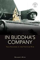 In Buddha's Company