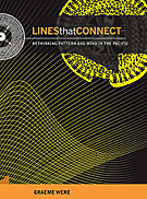 Lines That Connect