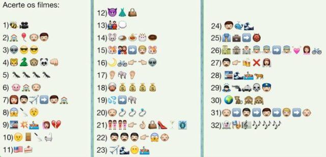 1-brincadeira-whatsapp-acerte-os-filmes