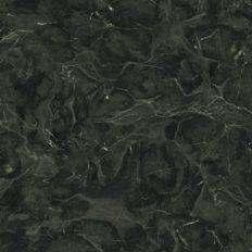 Мрамор Юта