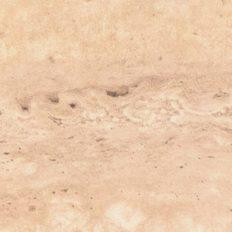travertin-rimskiy