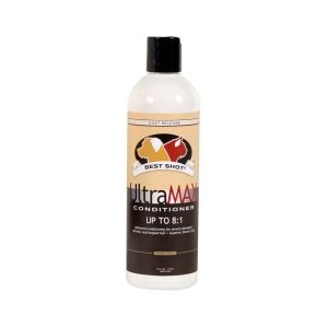 ultramax pro conditioner 17oz