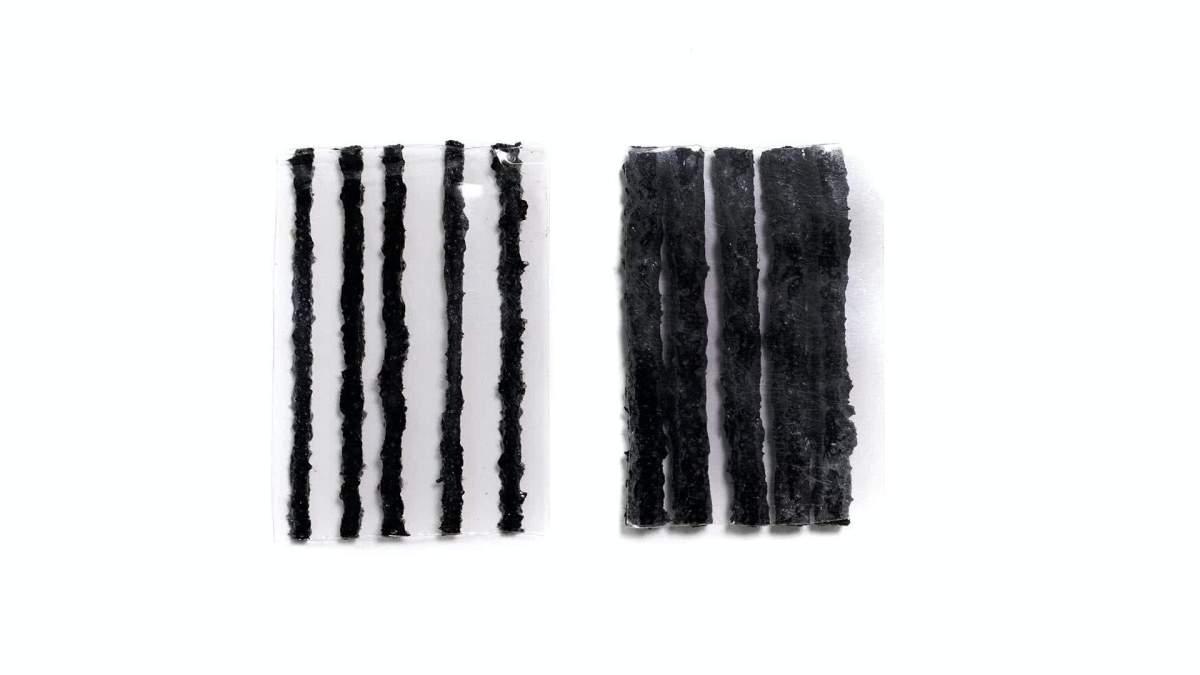 - MUC-OFF komplet rezervnih črvov za popravilo tubeless plaščev - OPTIBIKE