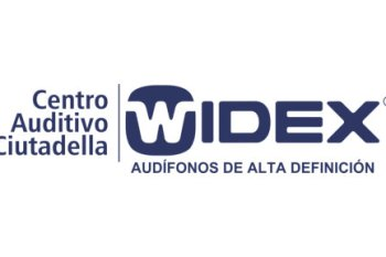 Audífonos Widex - Optica Ciutadella Opticalia