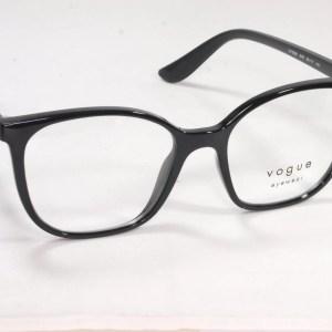 VOGUE VO5356 W44
