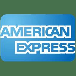 comprar anteojos recetados, lentes de contacto y de sol con tarjeta American Express