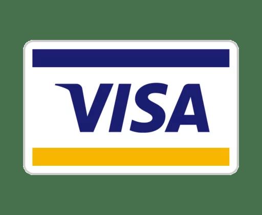 comprar anteojos recetados, lentes de contacto y de sol con tarjeta Visa