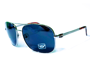 Anteojo de Sol HANG LOOSE HS-007 Hang Loose hs007 anteojos de sol en cordoba Anteojos de sol en Córdoba Hang Loose hs007