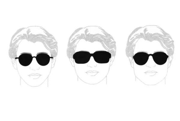 anteojos-sol-rostro-cordoba anteojos de sol Qué anteojos de sol elegir según tu cara elige los lentes correctos 9426 620x4131 opticas en cordoba Ópticas en Córdoba | Belgrano 53 | Óptica Galileo elige los lentes correctos 9426 620x4131
