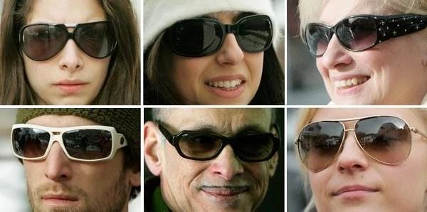11 tips infalibles para quienes usan anteojos 11 tips infalibles para quienes usan anteojos tips anteojos opticas cordoba