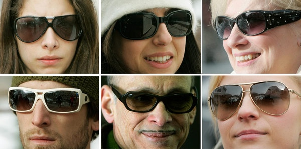 11 tips infalibles para quienes usan anteojos 11 tips infalibles para quienes usan anteojos tips anteojos opticas cordoba opticas en cordoba Ópticas en Córdoba | Belgrano 53 | Óptica Galileo tips anteojos opticas cordoba