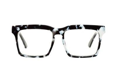 Valley eyewear gafas graduadas -Óptica Gran Vía Barcelona