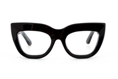 Gafas graduadas Valley eyewear -Óptica Gran Vía Barcelona