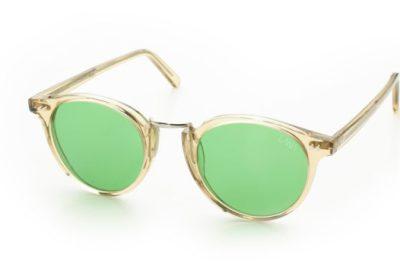 Sun glasses Lana Eyewear -Óptica Gran Vía Barcelona