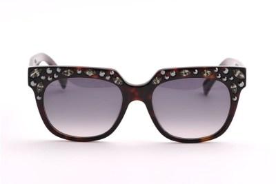 Sunglasses Malkina By Germano Gambini -Óptica Gran Vía Barcelona