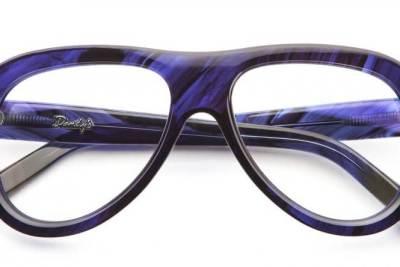 PI LOT_B Dandys Eyewear - Óptica Gran Vía Barcelona