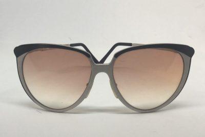 Original Sunglasses Vintage Valentino -Optica Gran Vía Barcelona
