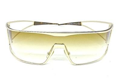 Gafas Gianfranco Ferre Vintage-Optica Gran Vía Barcelona
