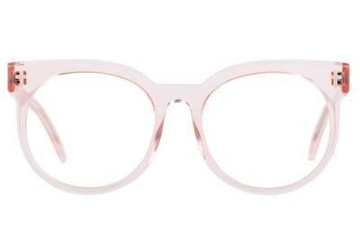 Optical Leeches Valley Eyewear -Optica Gran Vía Barcelona