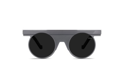BL0014 by VAVA Eyewear- Óptica Gran Vía Barcelona
