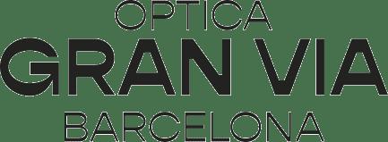 Óptica Gran Vía Barcelona
