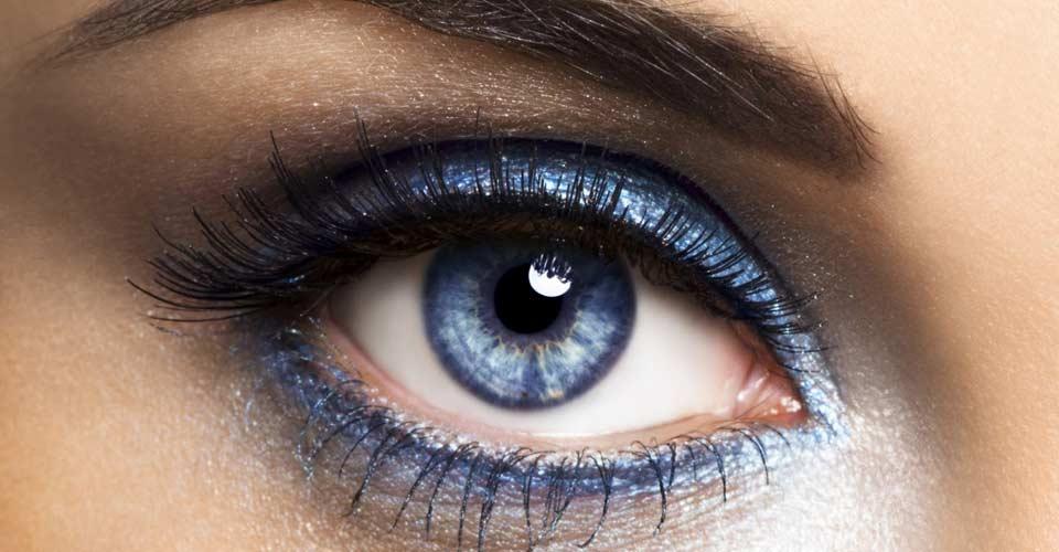 El color de los ojos puede predecir el riesgo de melanoma