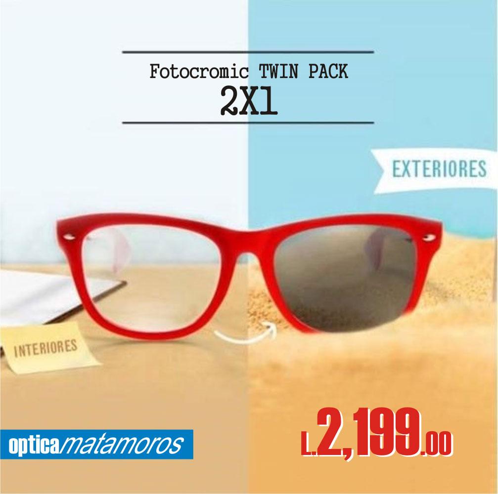 bd00555001 Estar cambiando entre lentes graduadas y lentes para el sol puede ser  incomodo, mejor usa lentes fotocromáticas con tu prescripción.