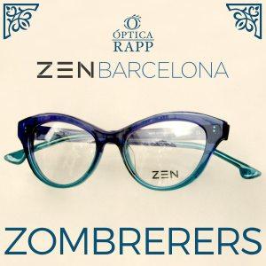Optica-Rapp-La-Laguna-Slide-Catalogo-Zen-barcelona-SOMBRERERS-01
