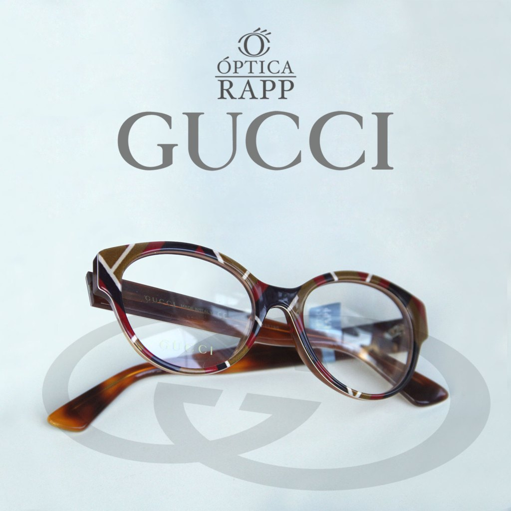 Optica-Rapp-La-Laguna-Gucci-04
