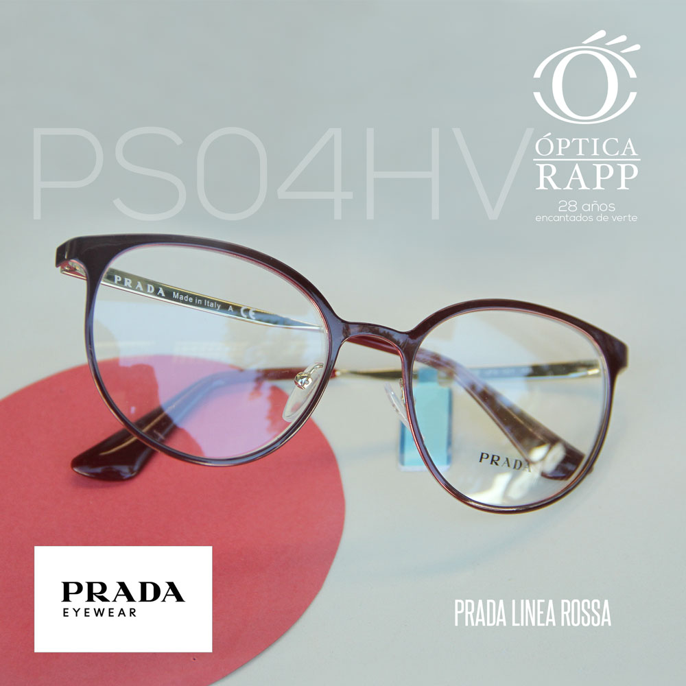 Optica-Rapp-La-Laguna-Prada-PS04HV-01