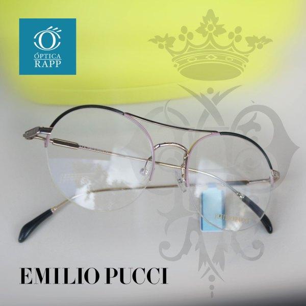 Optica-Rapp-La-Laguna-Emilio-Pucci-03