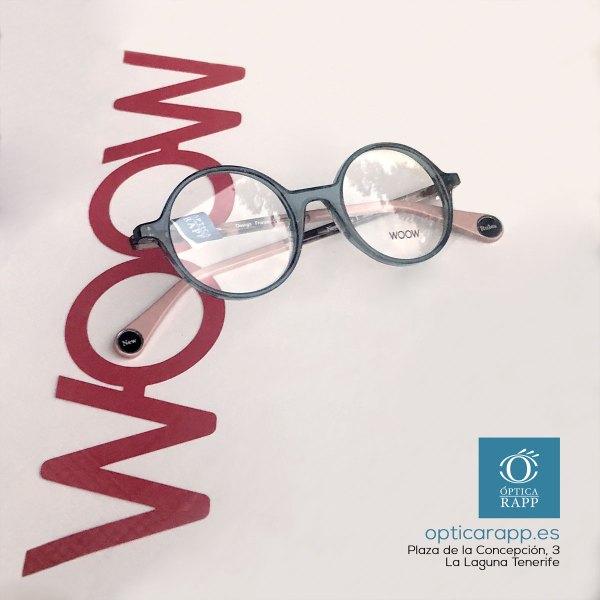 Optica-Rapp-La-Laguna-Opticas-en-tenerife-optometrista-gafas-WOOW-02