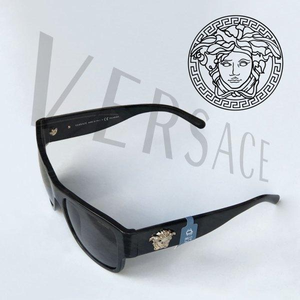 Optica-Rapp-La-Laguna-Versace-02