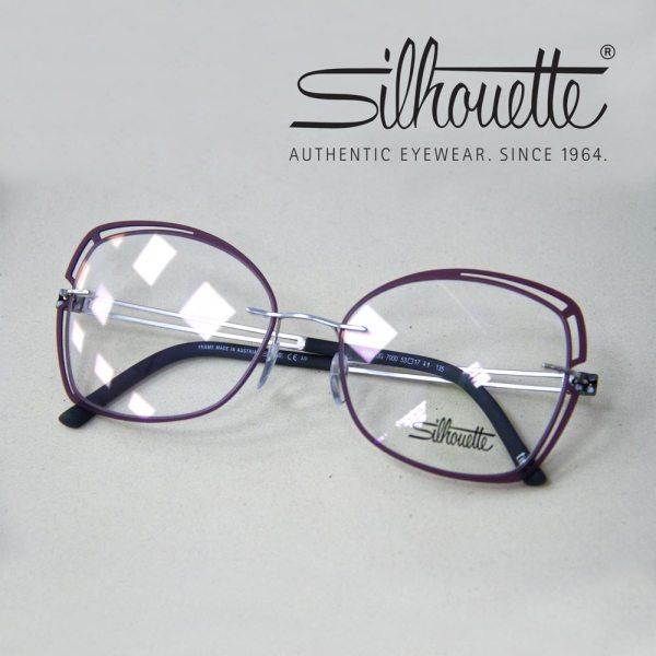 Optica-Rapp-La-Laguna-Silhouette-Accent-Rings-01