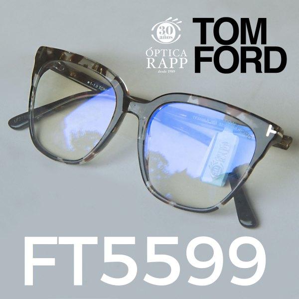 Optica-Rapp-La-Laguna-Tom-Ford-FT5599-01
