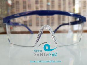 gafas_proteccion_homologadas-www.opticasantafaz.com-optica_san_vicente_del_raspeig-alicante