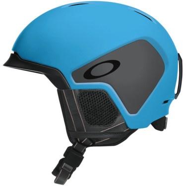 oakley-mod-3-helmet-matte-prizm-sapphire