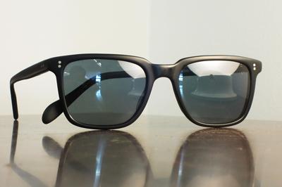 d62591bcb20 opticianado