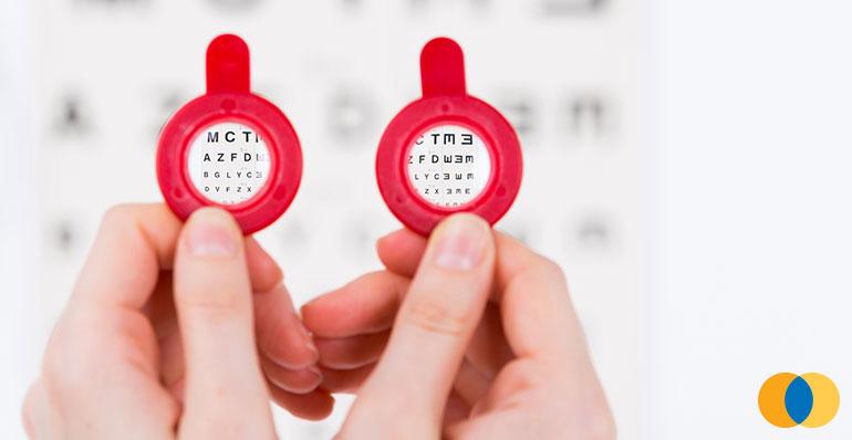 Miopia: O que é, quais os sintomas e como corrigir
