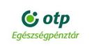 OTP Egészségpénztár