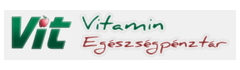 Vitamin Egészségpénztár