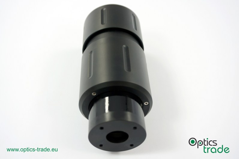 G-Line Scope Adapter