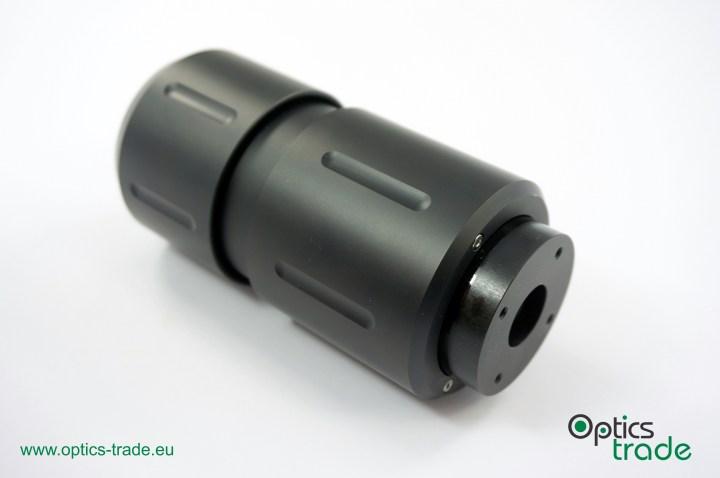 G-Line Scope Adapter